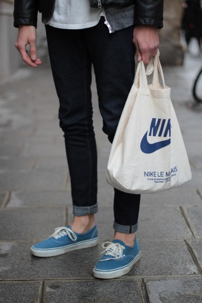 street wear maddiemelbourne
