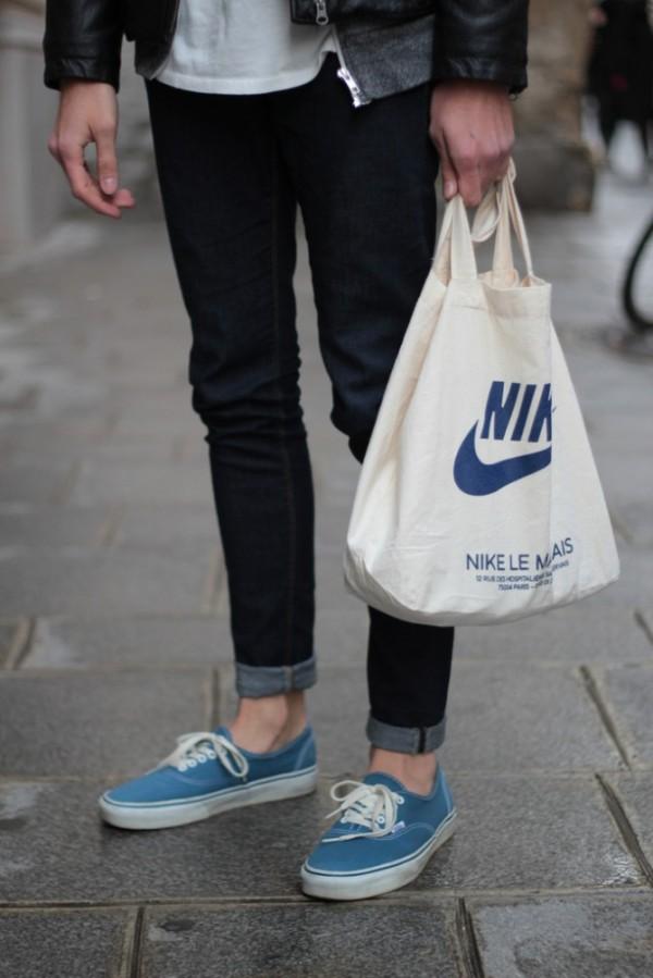 vans, shoes, skate, classic, style, men,